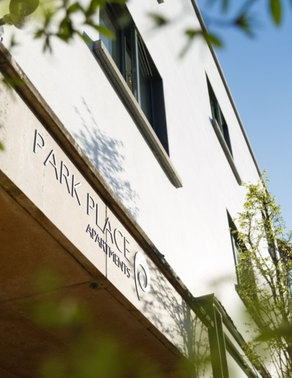 Park Place Killarney | Self Catering & Accommodation in